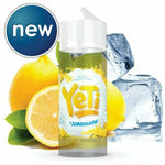 Load image into Gallery viewer, YETI E JUICE LEMONADE