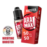 Load image into Gallery viewer, ARAMAX NICOTINE BOOSTER