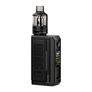 VOOPOO DRAG 3 KIT 177W