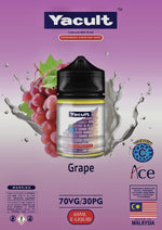 Load image into Gallery viewer, YACULT GRAPE E-LIQUID