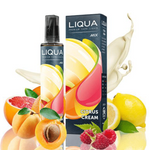 Load image into Gallery viewer, LIQUA CITRUS CREAM