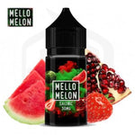 Load image into Gallery viewer, MELLO MELON
