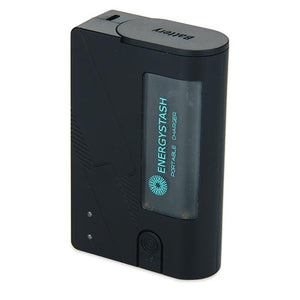 vaperasso portable charger