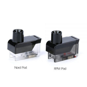 smok fetch mini replacement pods