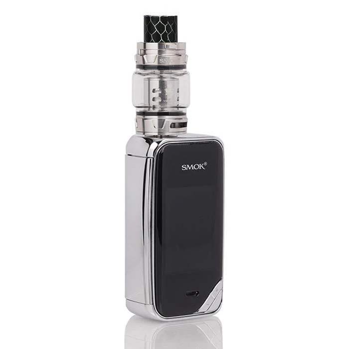 SMOK X-PRIV KIT