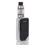 Load image into Gallery viewer, SMOK X-PRIV KIT