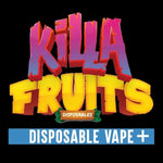 Load image into Gallery viewer, KILLA FRUITS VAPE