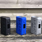 Load image into Gallery viewer, The Rebel Mod Squonker - Evolv DNA 75C (1 x 20700) V2 MOD