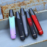 Hotcig Kubi Refillable Pod Starter Kit