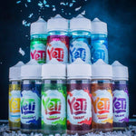 Load image into Gallery viewer, YETI E JUICE CHERRY