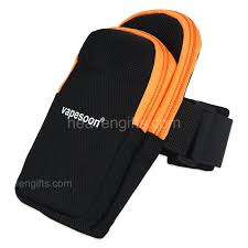 Vapesoon Multi function Arm Bag