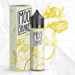 Load image into Gallery viewer, moo shake banana 3mg 60ml