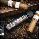 Load image into Gallery viewer, blvk unicorn tobacco cuban cigar 3mg 60ml