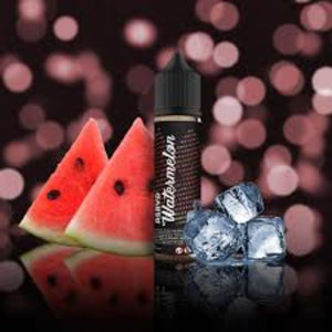 RSRVD WATERMELON ON ICE 3MG 60ML