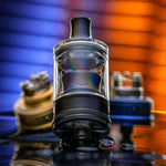 Load image into Gallery viewer, WOTOFO COG MTL RTA
