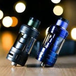 Load image into Gallery viewer, UWELL CROWN III.