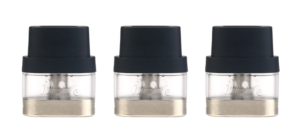 IJOY NEPTUNE REPLACEMENT CARTRIDGE (3-Pack)