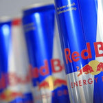 Load image into Gallery viewer, RED BULL E JUICE