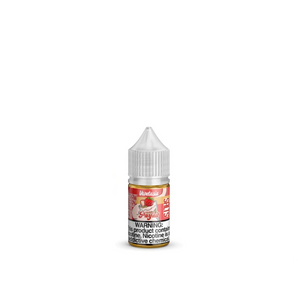 STRAWBERRY PARFAIT BY VAPETASIA