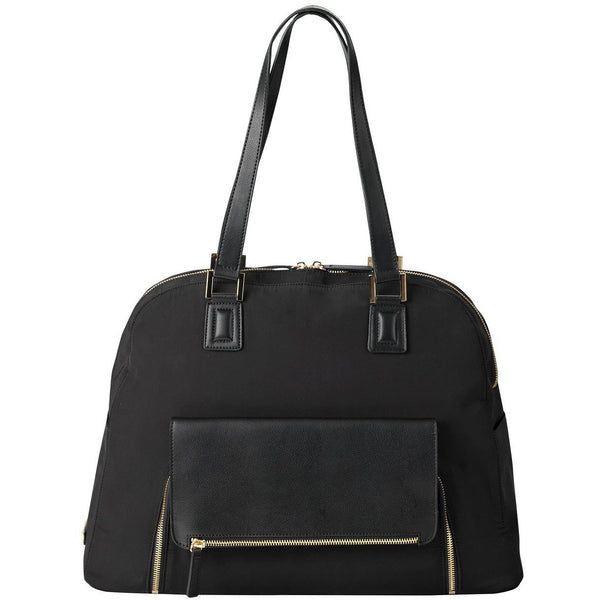 Carly Tote - Essence Marché