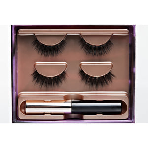 Magnetizing Eyes Kit