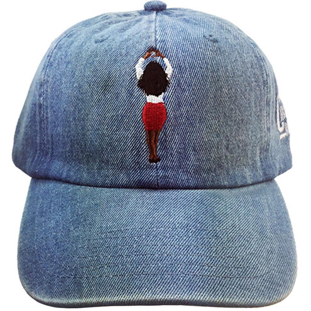 The Dynasty Cap