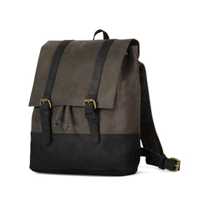 Globetrotter Backpack - Essence Marché