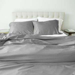 Duvet Cover 100% Viscose from Bamboo