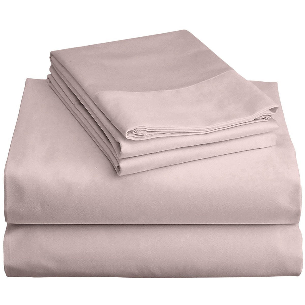 100% Premium Viscose from Bamboo Sheet Set