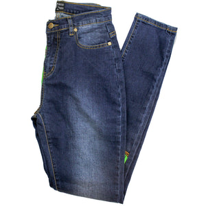 Dark Jeans - Essence Marché
