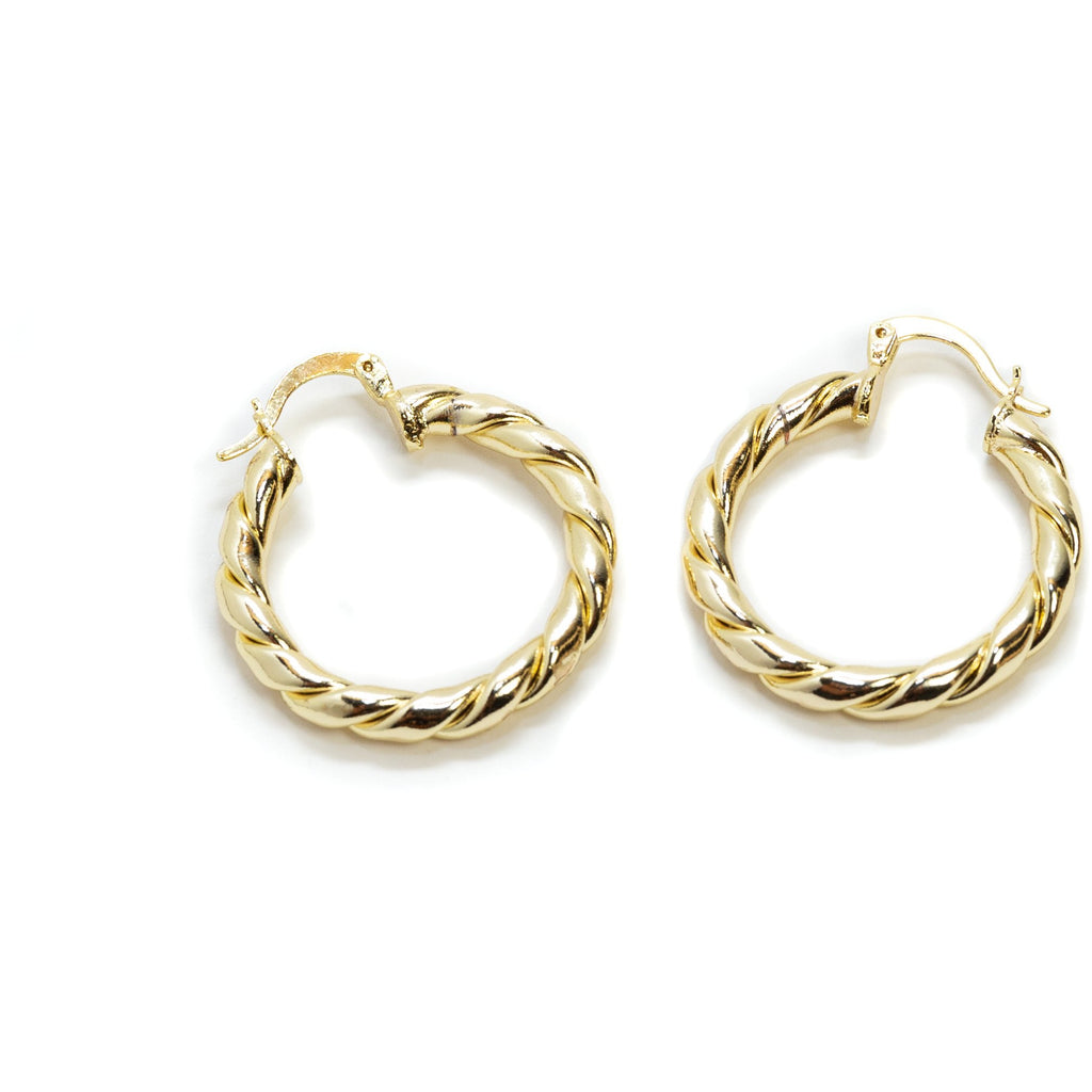Camille Hoops