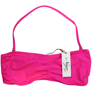 The Dilan Bandeau (Fuschia) - Essence Marché