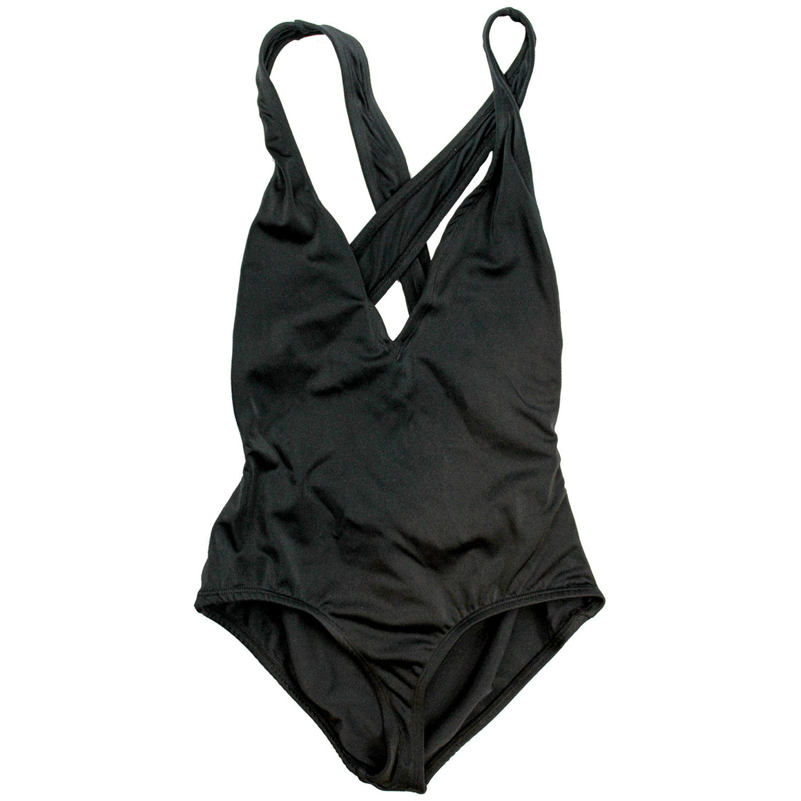The Dana 1pc (Black) - Essence Marché