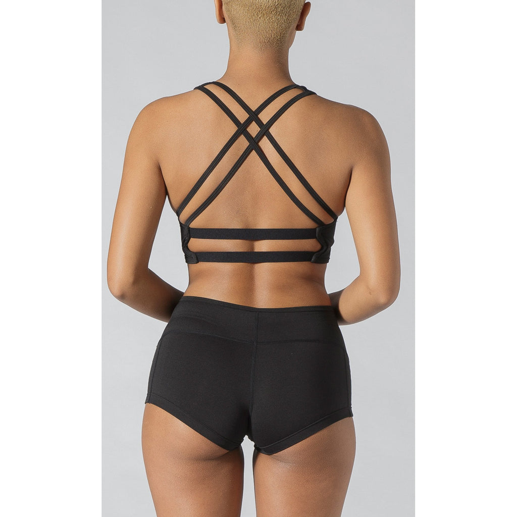 Never Sweat it! Bodysuit