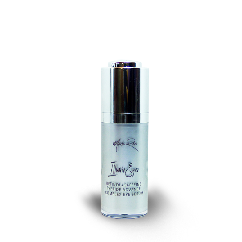 IlluminEyez Eye Serum