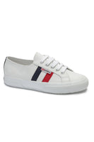 2750 French Flag Sneaker