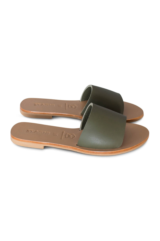 Aiko Basic Slide