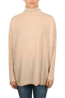 Margareth Sweater
