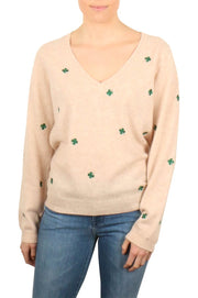 Maeva Sweater