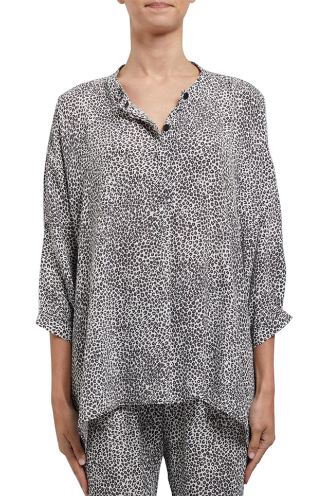 April Blouse