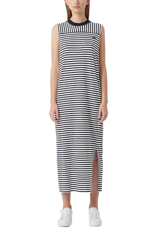 e1463c03ea6 C M by Camilla and Marc. Arie Tank Dress