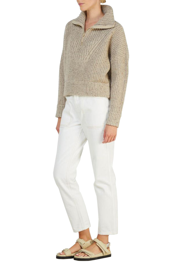 Covey Knit