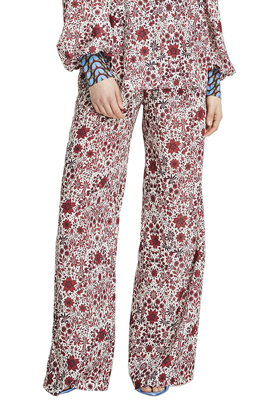 Dolls On Parade Pant