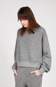 Elio Sweater