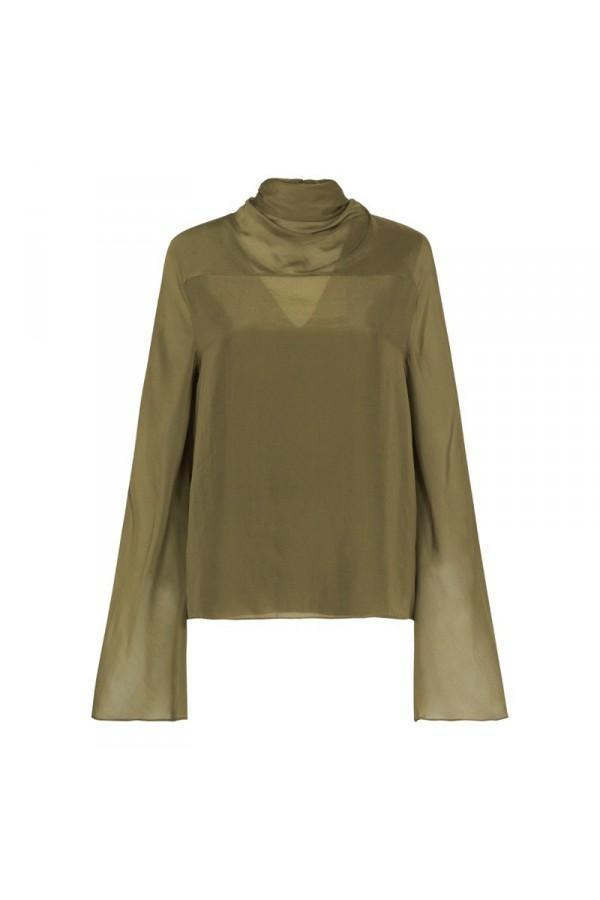Top By And Essie Camilla Marc 1TFKJc3l