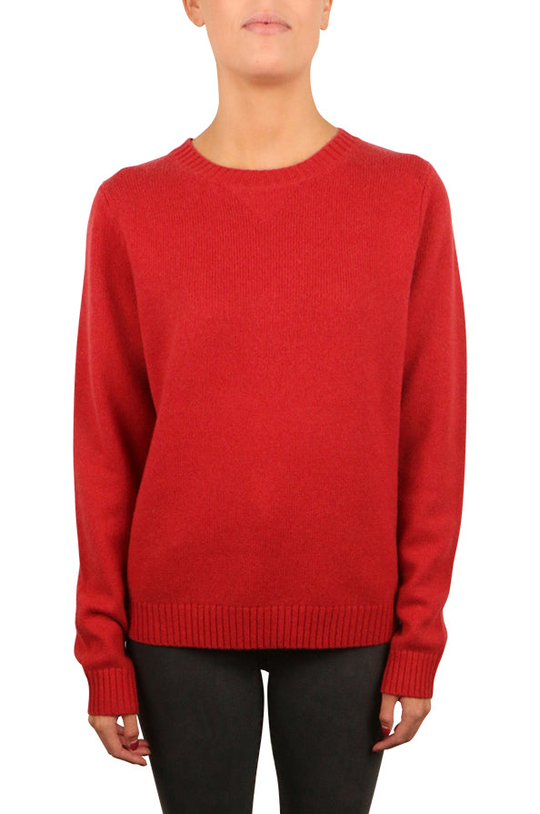Furlong Sweater