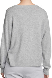 Ledo Sweater