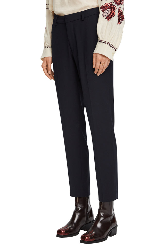 Lowry Tailored Slim Pant