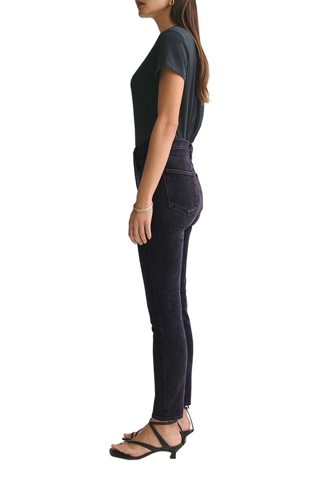 Nico High Rise Virtue Jean