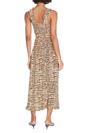 Sainte Tropez Dress